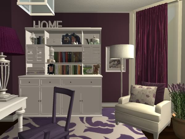 sims 2 living room sets sims 2 pics casaslindas 23543