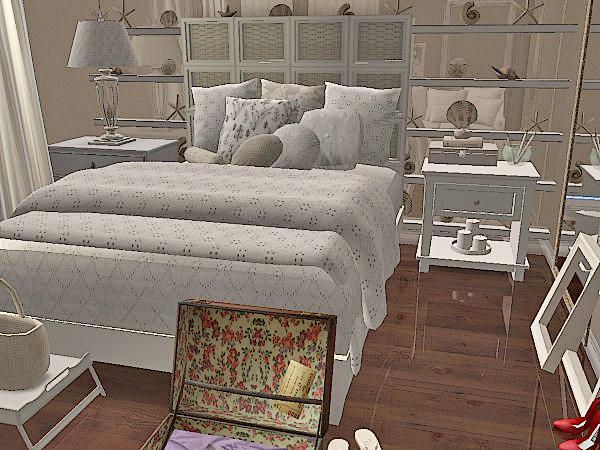 New Modern/Shabby Livingroom Part 67