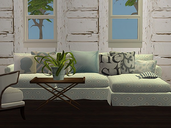 Mystic Rain Tea Amp Coffee Sofa And Armchair Recolor Casaslindas