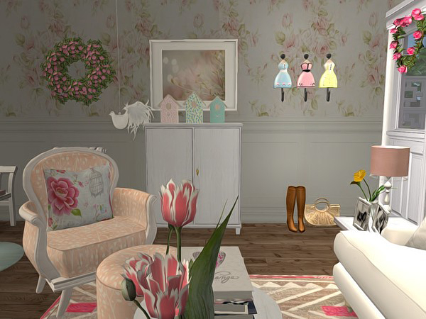 Cute Little Apartments cute little apartment | casaslindas