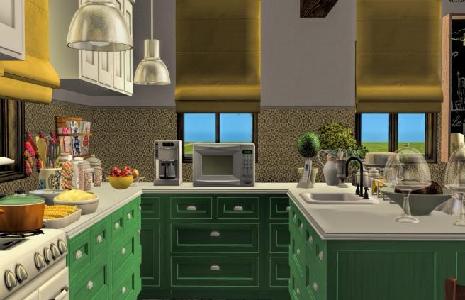 Sims2ep9 2014-02-22 17-15-15-76