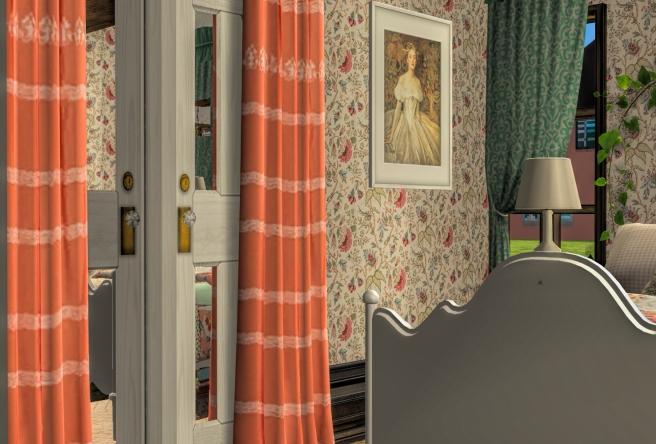 Sims2ep9 2014-02-22 17-16-18-54