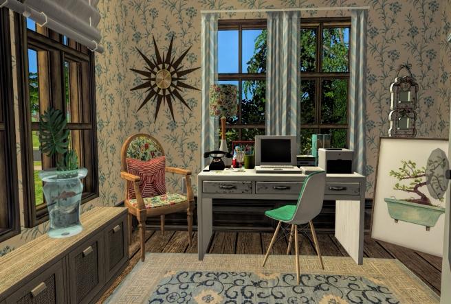 Sims2ep9 2014-02-22 17-18-51-17
