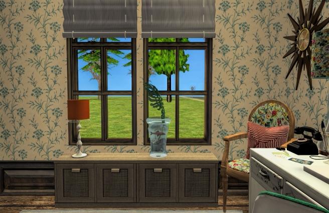 Sims2ep9 2014-02-22 17-19-01-99