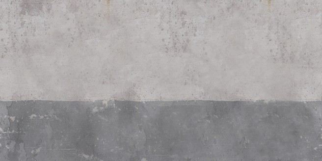 Concrete_Wall_Seamless_2_by_Vortex_X
