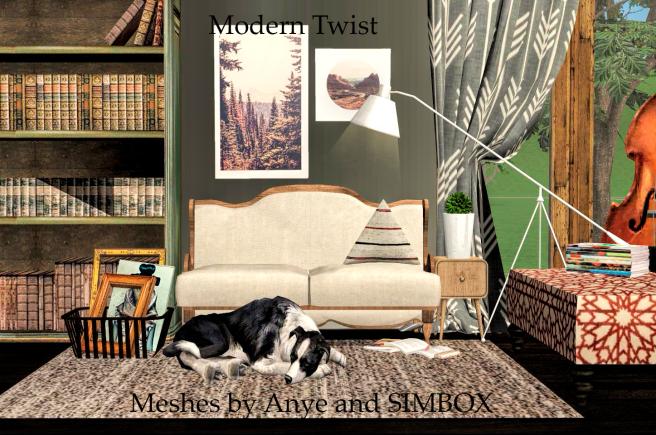 Sims2EP9 2015-03-02 10-10-57-42