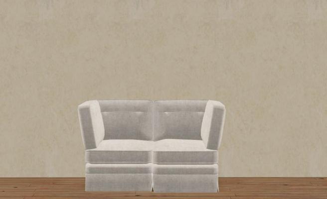 Sims2EP9 2015-06-05 20-39-24-35