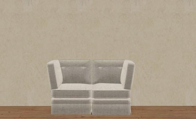 Sims2EP9 2015-06-05 20-39-28-79